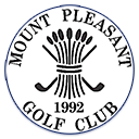 Mount Pleasant Golf Club